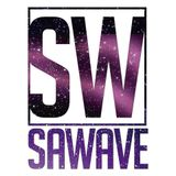 SaWave & Order Of Chaos  Colab