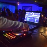 Dandre DJ @ INFARTO VOL.2 (16.07.16)