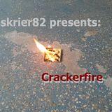 Crackerfire