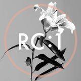 RC:1 by Russ Chimes