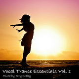 Troy Cobley - Vocal Trance Essentials Vol. 1