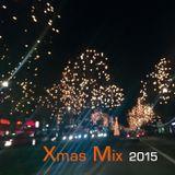 Xmas Mix 2015