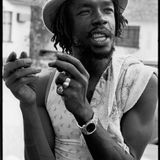 Peter Tosh Interview with Eric Corley of WUSB / SUNY Stony Brook / October 4, 1981