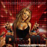 DJscooby - DanceMix