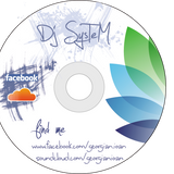 Dj SysTeM - Episode 53 ( relax )