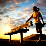 Trance For Runners #097 (Extra Mile Edition)