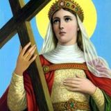 La inmaculada Cumbia Vol. 3