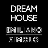 Emiliano Zimolo - Dream House #4