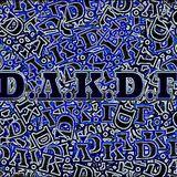 D.A.K.D.F. - April Session