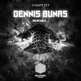 //Reloading-Podcast//-Chapt.177-Dennis Bunas (Kombination Research..)