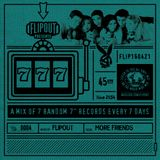 Flipout - 777 - Episode 4 - More Friends