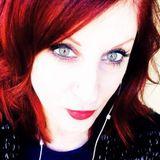 Survivors Voices Ep13: Rachel Thompson (@RachelInTheOC) 3/6/2015