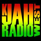 GTA - San Andreas: K-Jah West (Radio)