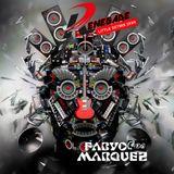 LITTLE SETMIX RENEGADE XVII - DJ FABYO MARQUEZ