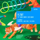 FLTBT Radioshow w/ Zuev (Ялта, Khv) & EE1 (Mostrave, Khv) – 30/08/10