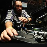 Efate -  Outlook Lunchparty Djcontest (03 02 2013)