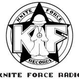 The Lowercase & His Kniteforce Promo Show Number 3