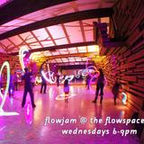 FlowJam 2017-09-06