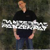 PanzerPat - Waking up the zombies DJ set
