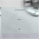 niltarasov - btw. - 06