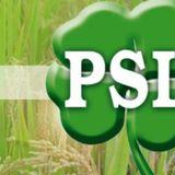 Rentgen Polityczny 11/3/14: DANIEL SZTYCH (Młodzi Rolnicy, Forum Młodych Ludowców)