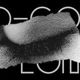 NO-GO ZONES (01/02/17)