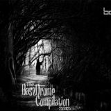 Bruno Mad - The Baszdrome Compilation 2012