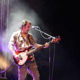 Interviu la Radio Hit in emisiunea Rock and More cu Pato, membru in trupele Forevermore si Wire