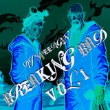 DJ SPEEDGUN - BREAKING BAD VOL. 1