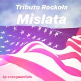 enzoguardiola (Tributo Rockola Mislata) - Octubre 2019