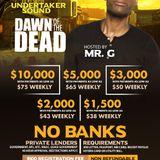 Loans By Phone Bahamas | Promo Mix Series #1 (Reggae)