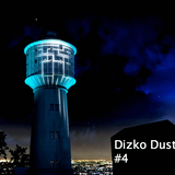 Dizko Dust Tech House Mix #4