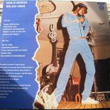 Eek Wiggles Diggles MD #111 Feb 7 1982 KTIM Pt 1