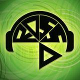 Electric House Radio DJ Contest - November 2013