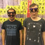 BALAZ A HUBINAK_FM 26.5.2017