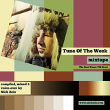'Tune Of The Week' mixtape