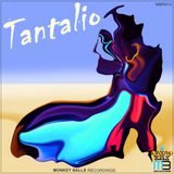 David Sea - Tantalio (Extended mix), BEATPORT, ITUNES,JUNO