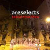Areselects Xmas | Rodon fm 95