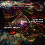 Sound Of  Interference Set 23
