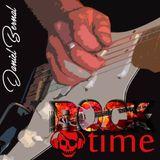 Rock Time 1 (07/05/2017)