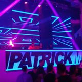 Patrick m Guest Mix The Way @ Proton Radio