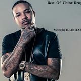 Best Of Chinx Drugz