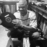 SURINA PODCAST #018 w/ DJ Di'jital (US)