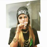 DjK1 HipHop/Rap Mix 3-29-15