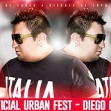 14ta session urban fest 8