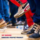 Dancing Peoples Project