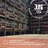 JukeMx Radio 10