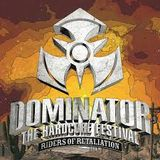 FrenchCore Overdose 10 Dominator 2015