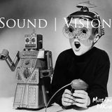 Sound-Vision (side) B