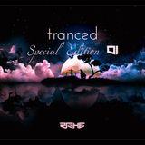 Tranced | Special Edition 01